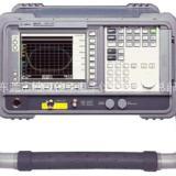 回收维修二手安捷伦Agilent N8973A噪声系数测试仪