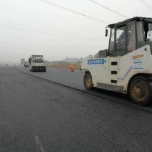 深圳沥青路面工程,沥青施工公司批发