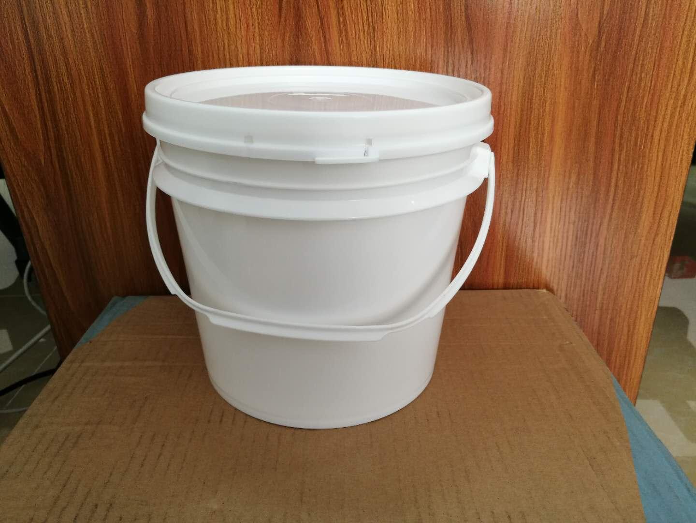 2L塑胶桶制品_厂家直销东莞塑胶良群塑料桶专业厂家_欢迎致电咨询 2L塑胶桶制品