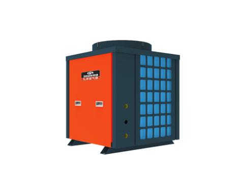 空气源高温热泵供应商   空气源高温热泵生产厂家 广东空气源高温热泵