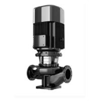 管道循环泵生产厂家  管道循环泵哪家好 上海管道循环泵