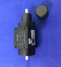 测功机扭力传感器  瓶盖扭力传感器 TB-902小巧型扭矩传感器  传感器供应商