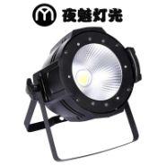 200W LED COB帕灯图片