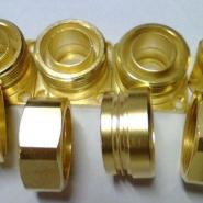太羊75501纯紫黄铜合金防氧化图片