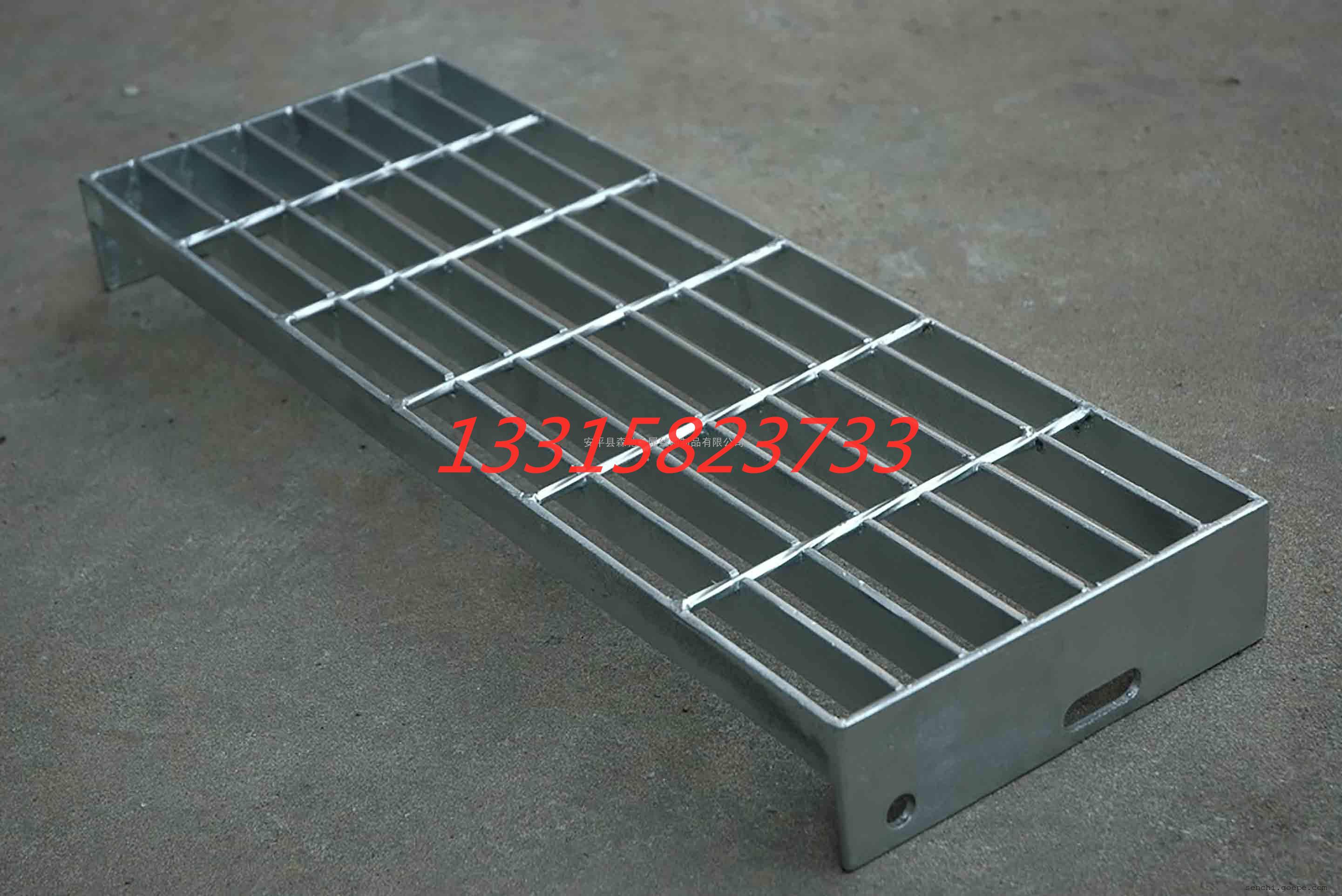 钢格板、钢格栅板、平台钢格板、球节点栏杆、楼梯踏板、防滑钢格板、插接钢格板、护栏钢格板、沟盖板 钢格板 球节点立柱栏杆