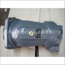 A2FE32排量斜轴式柱塞马达 R909603402 A2FE28/61W-NAL192原装现货批发