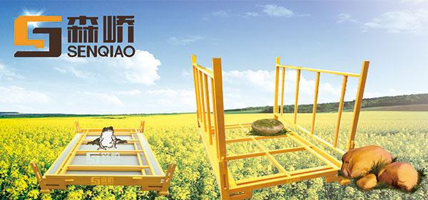 惠州布匹架定做-厂家-价格-批发商
