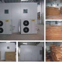 山东木材烘干设备价格 生产厂家 零售价 供应商 报价 临朐县众胜干燥设备厂