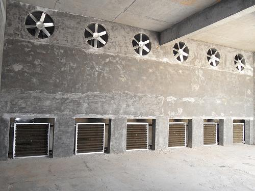 湖南木材蒸汽烘干机生产商家 价格 价钱 厂家直销 多少钱 供应商 临朐县众胜干燥设备厂
