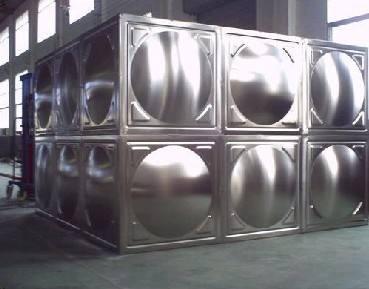 贵州贵阳不锈钢焊接水箱厂家直销,厂家批发,厂家价格,哪里有卖