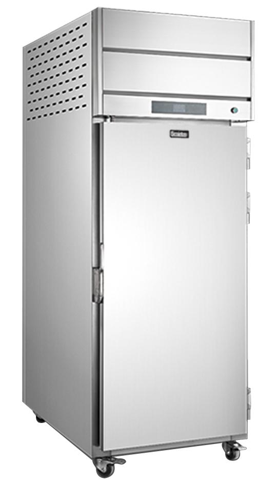速冻柜生产厂家   速冻柜哪家好 广东速冻柜