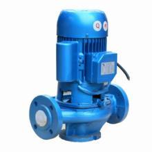 贵阳循环水泵厂家直销,厂家批发,厂家价格,哪里有卖批发