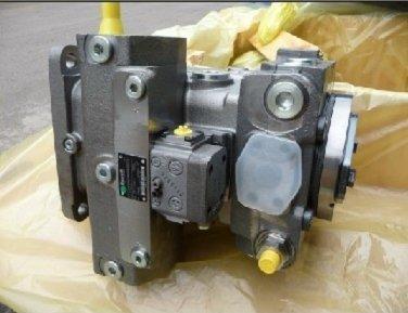 Rexroth力士乐柱塞泵A10VS0140DFR1/31R-PPA12N00力士乐液压泵
