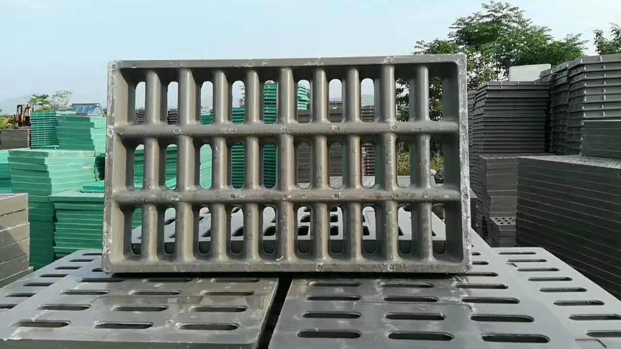 广东排水沟盖板、生产厂家、优质供应、规格【深圳市鑫锐祥科技有限公司】