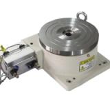 精密配件 320DT-气动分度盘 厂家直销