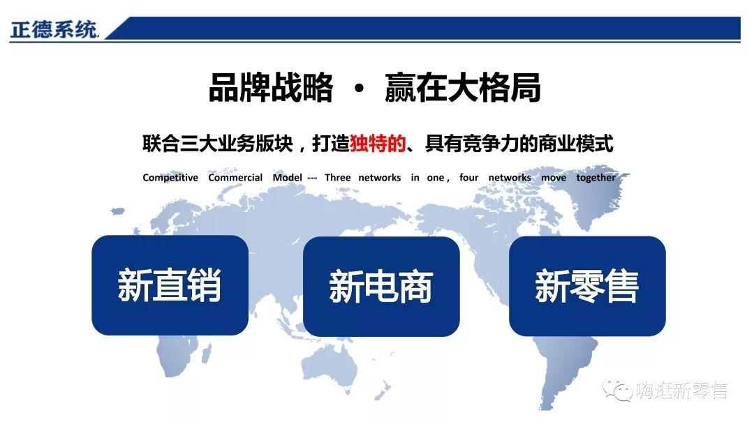 跨境电商平台怎么做,嗨逛全球是跨境电商吗?