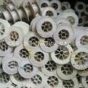 面粉回收库存积压面粉回收图片