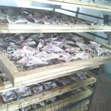 海产品烘干设备厂家,食品烘干设备价格