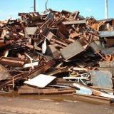废铜、废铝、废铁回收、废铅回收、不锈钢回收等各种废旧物资回收