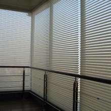 供应办公室百叶帘,哪里的百叶窗质量好,厂家提供百叶帘,批发铝百叶窗帘批发
