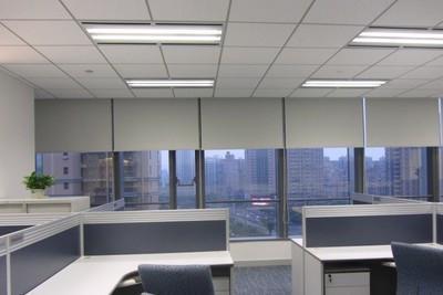 重庆办公室卷帘生产厂家销售