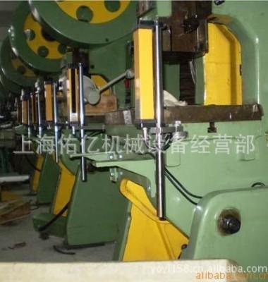 送料机冲床图片/送料机冲床样板图 (4)