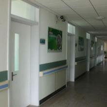 连云港医用扶手-中心供氧工程安装-价格行情图片