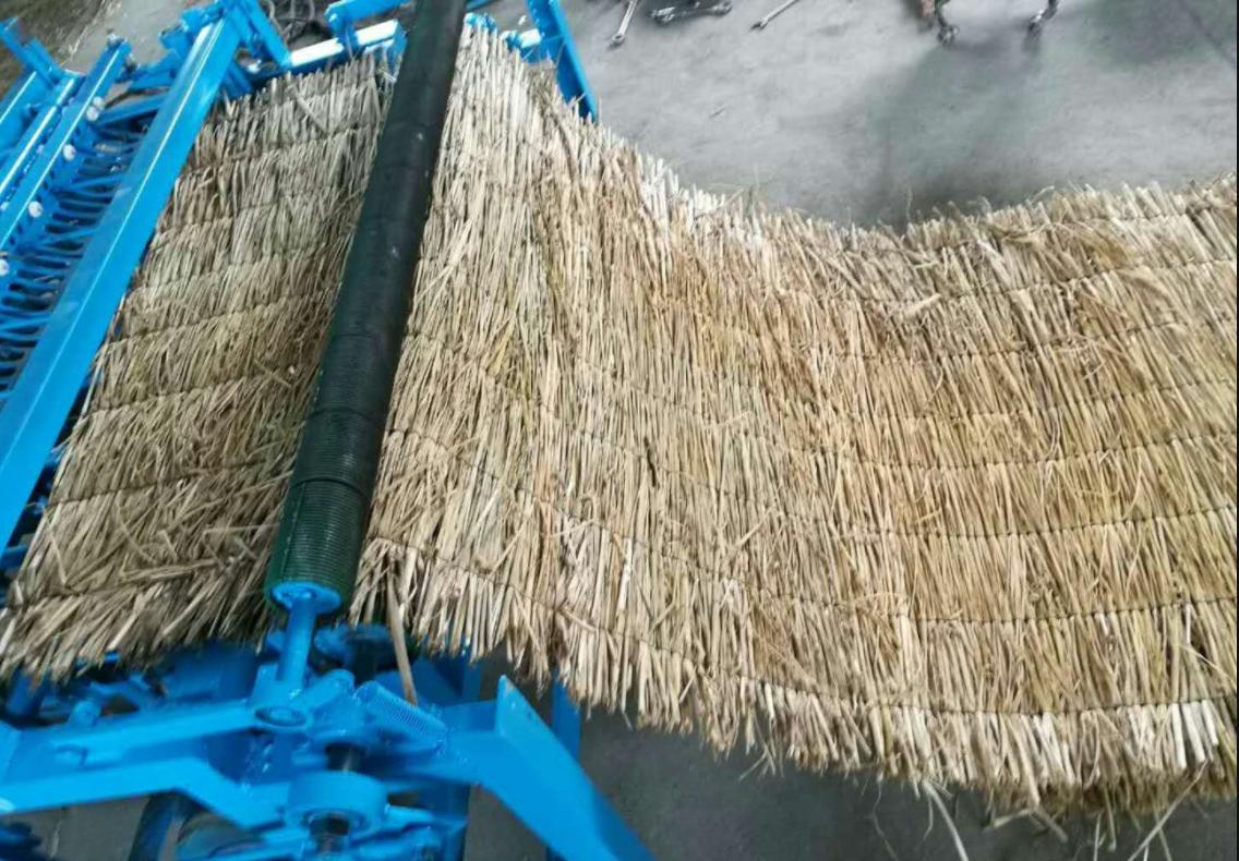 宁夏草支垫厂