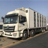 天津至银川车运输 物流直达专线  天津到银川货运专线