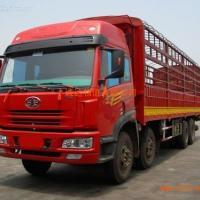 天津至佛山车运输 物流直达专线 天津到佛山货运专线