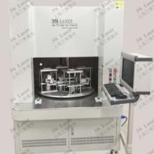 多功位塑料激光焊接機 可焊接透鏡、傳感器、執行器等零部件圖片