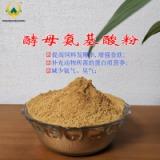 酵母氨基酸粉 酵母水解物 饲料添加剂 氨基酸粉