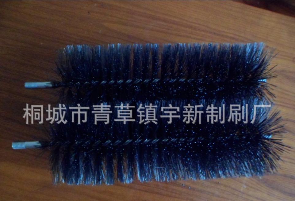 管道钢丝刷 各种规格铜丝刷 工具刷厂家直销
