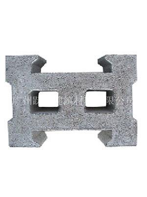 广东广州白云区仿花岗岩石材砖厂家,厂家直销,批发,价格,哪里有卖?