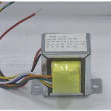 低频电子变压器-音响专用 电工电气 变压器深圳变压器厂家图片