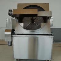 带搅拌油炸单机供应商  带搅拌油炸单机生产厂家 山东带搅拌油炸单机