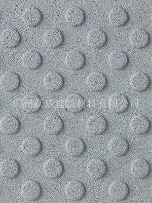 广东广州白云区仿石材pc砖厂家,厂家直销,批发,价格,哪里有卖?