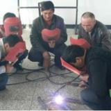 焊工.电工培训哪里可以学?