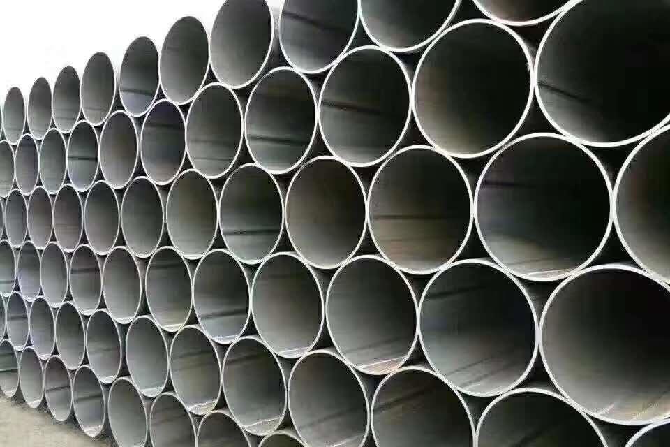 建筑圆管 汽车圆管 机械圆管  高频圆管