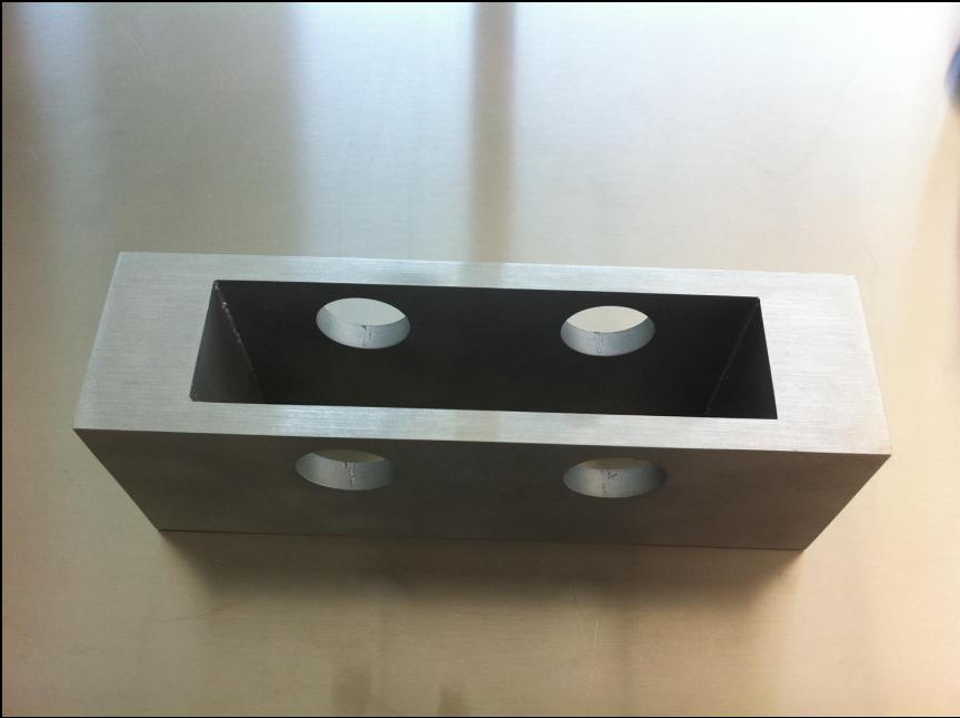 热轧方管 优质建筑钢管供应 热轧方管厂家定制批发 热轧直角方管