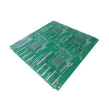 PCB电路板厂家-价格-供应商