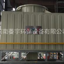 河南开式冷却塔防冻液质量的重要性图片
