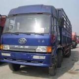 北京到嘉兴货运公司-长途搬家-回程车搬家