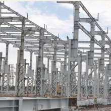 钢结构公司 生产厂家  钢结构  钢结构厂房 钢结构物流仓库 钢结构阁楼  钢结构厂房批发