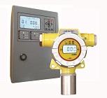 ARD800天然气报警器、ARD320天然气探测器批发
