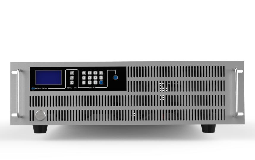 WSD-6KW数字直流电源 厂家现货供应
