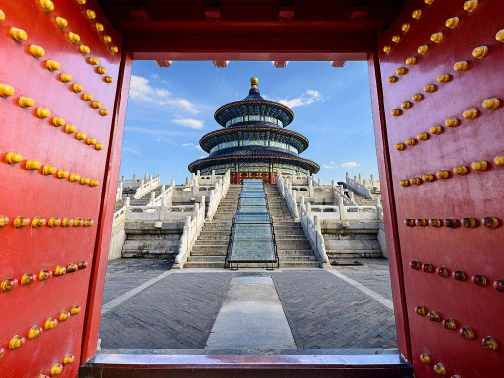 北京积分落户解读,北京人才计划,领军人才