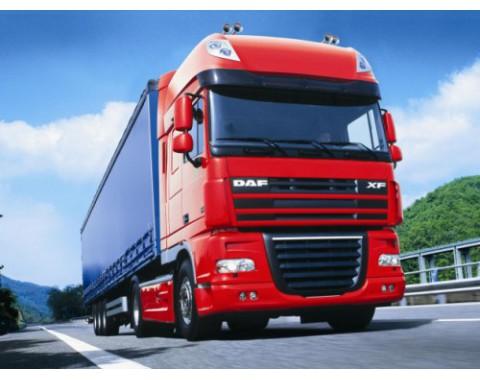 常熟至杭州整车零担 大件运输 轿车拖运货运公司    常熟到杭州货运专线
