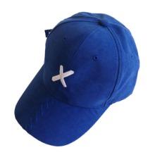 边帽 休闲帽 棒球帽批发