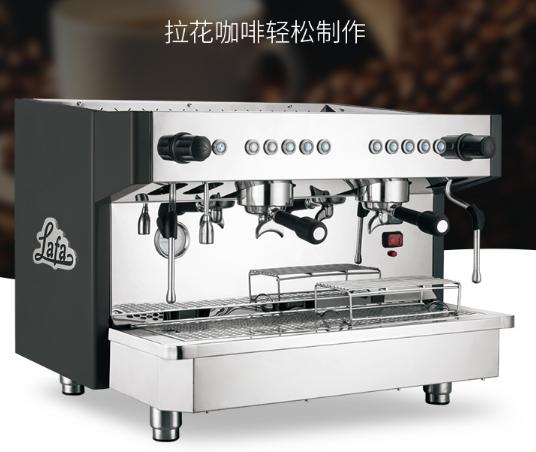 昆明咖啡设备批发 赣州奶咖啡加盟 昆明咖啡培训 昆明咖啡设备意式咖啡机